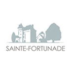 Site officiel de la mairie de Sainte-Fortunade